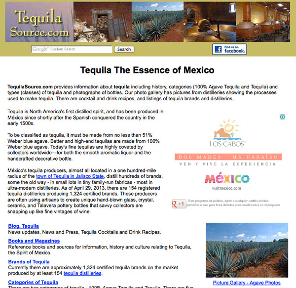 tequila-source