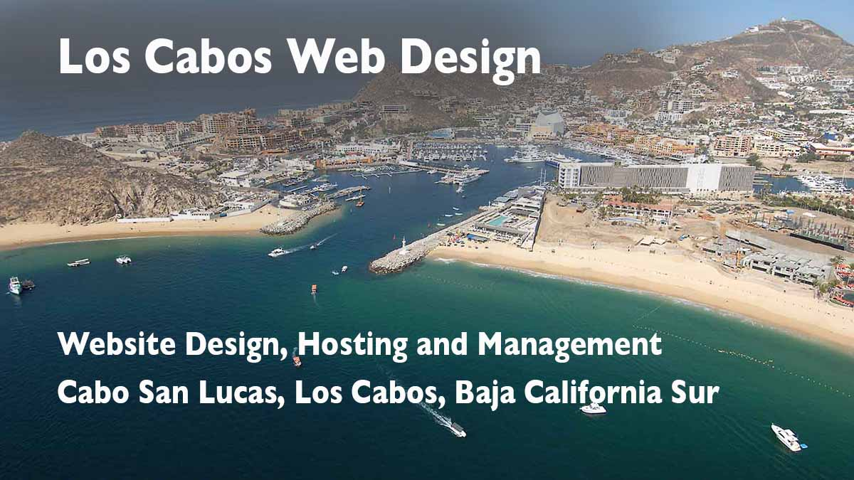 los cabos web design cabo header 4
